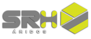 SRH-ARIDOS-2